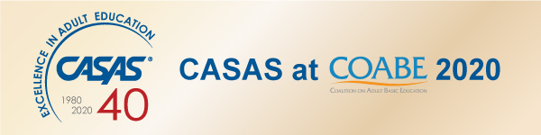 CASAS-COABE-2020-banner