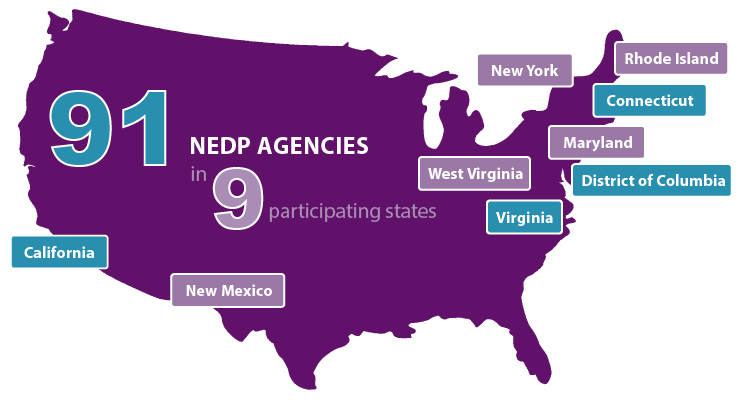 USA-map-NEDP-81-locations-California