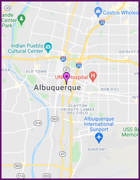 New-Mexico-Map-2021
