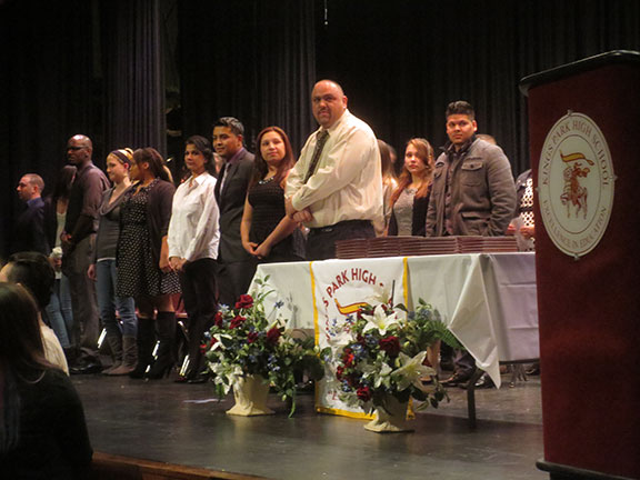 WS-BOCES-Jan-15-grad-1-web