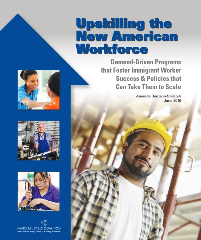 Upskilling-New-American-Workforce