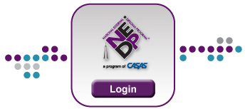 NEDP-button-screen-login-1